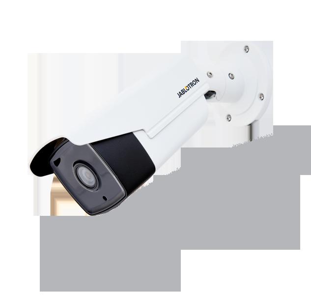jablotron kamera