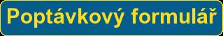 Stěhovací firmy v Kroměříži