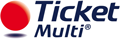 Ticket Multi - logo