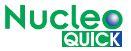 logo nucleo quick