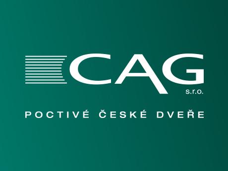 LOGO CAG