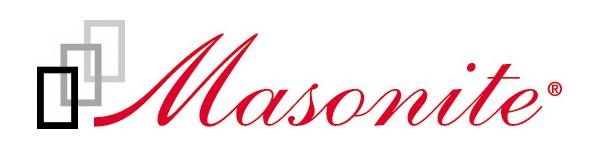 logo MASONITE