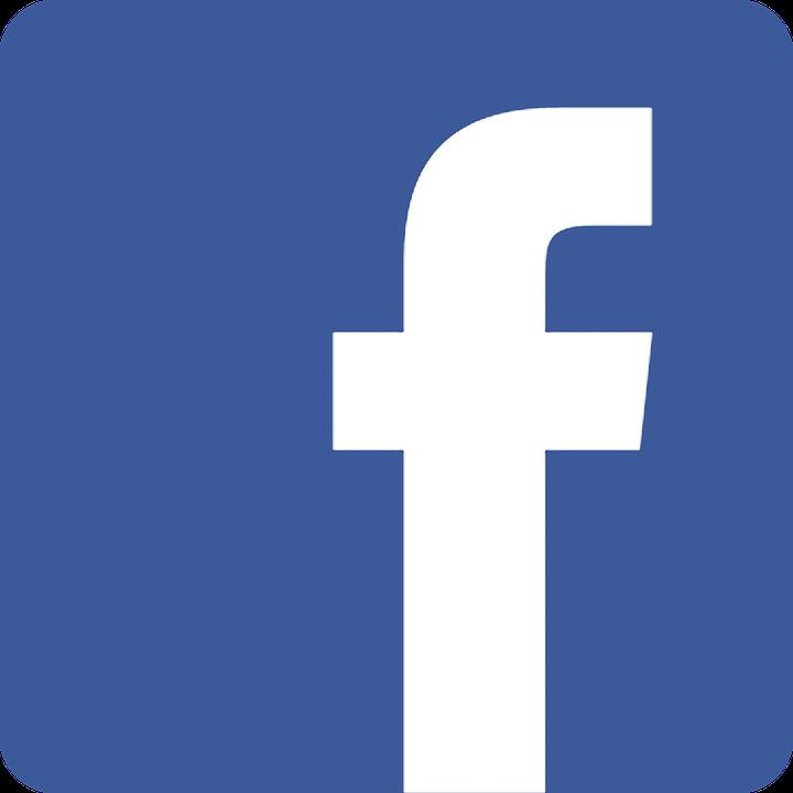 ikonka facebook