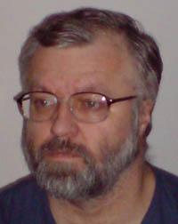 Miroslav Chromý