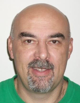 Petr Kněžour - majitel firmy