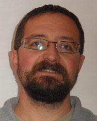 Pavel Svatoš