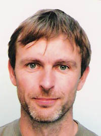 Miroslav Mencl