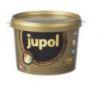 Jub Jupol Gold malíř Praha