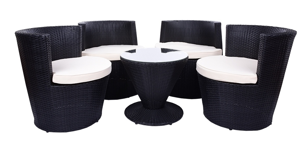 nábytek polyratan
