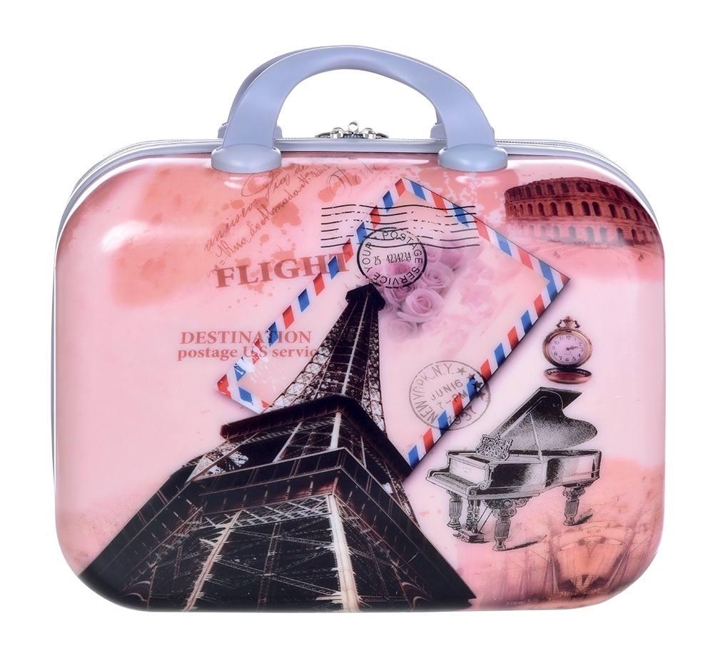 kufr příruční dedra