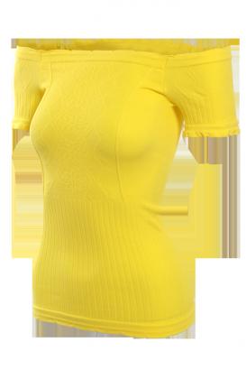 top yvette