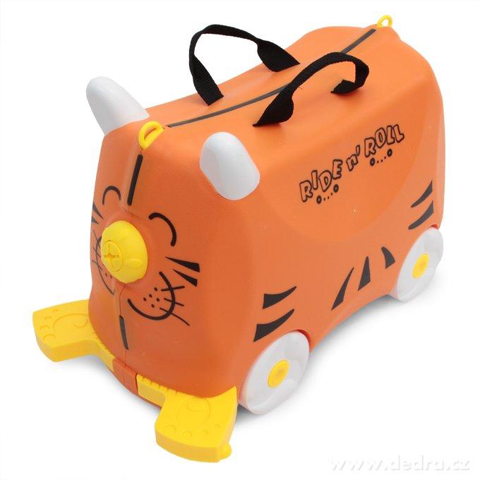 auto-kufr
