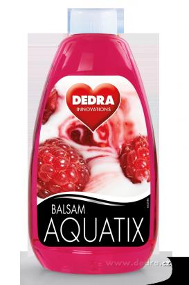 aquatix balsam