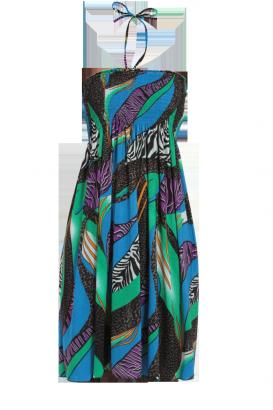 šaty dedra
