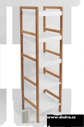 dedra nábytek bambus