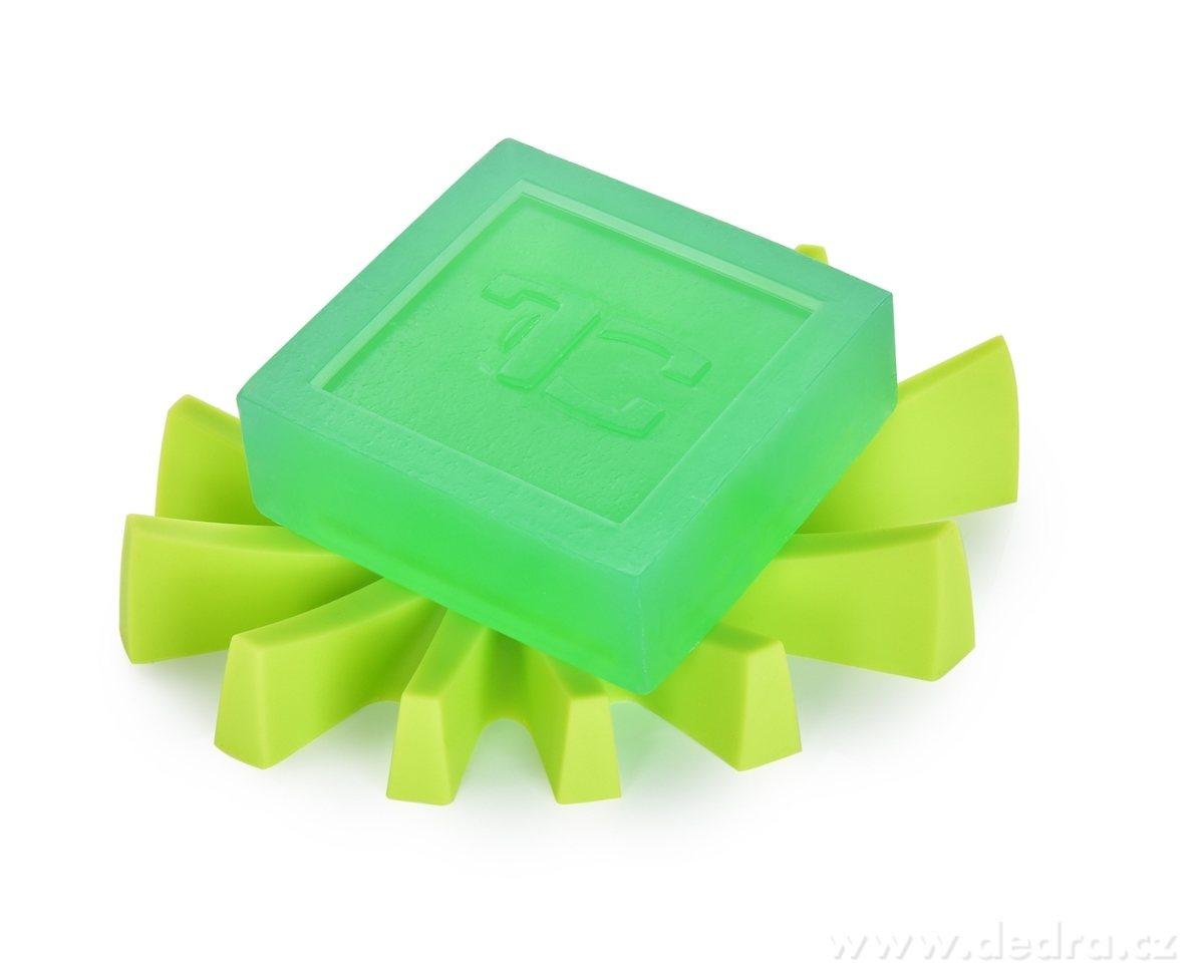mýdlovník