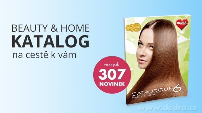 katalog dedra.cz 6