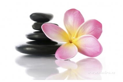 obraz zen therapy