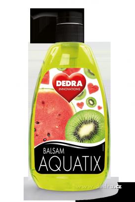 aquatix