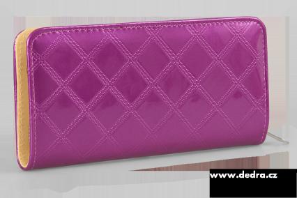psaníčko peněženka