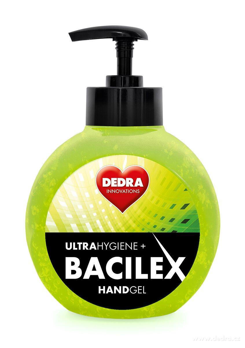 bacilex
