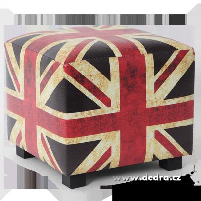 nábytek london styl
