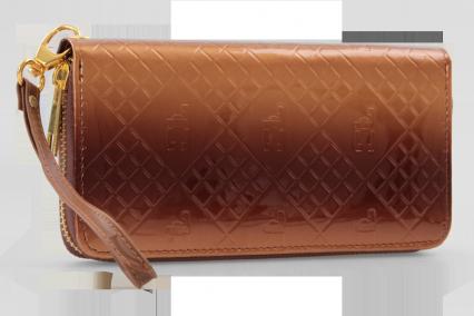 peněženka na zip
