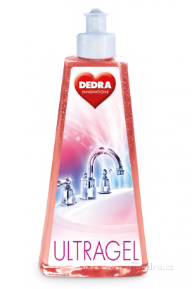 dedra ultragel