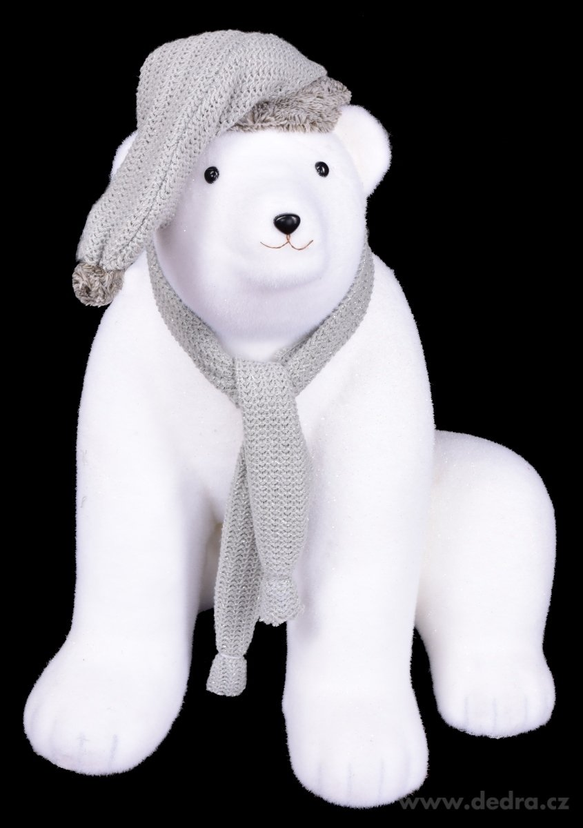 velký medvěd