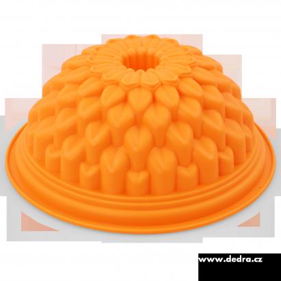 silikonová forma