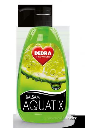balsam aquatix