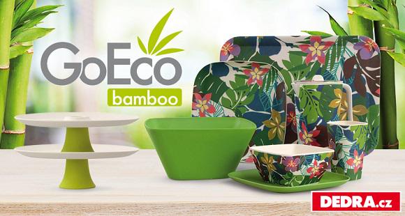 goeco bamboo
