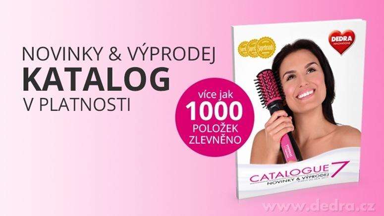 katalog 7