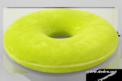 anatomixx donut