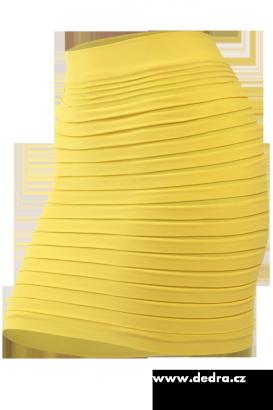 minisukně
