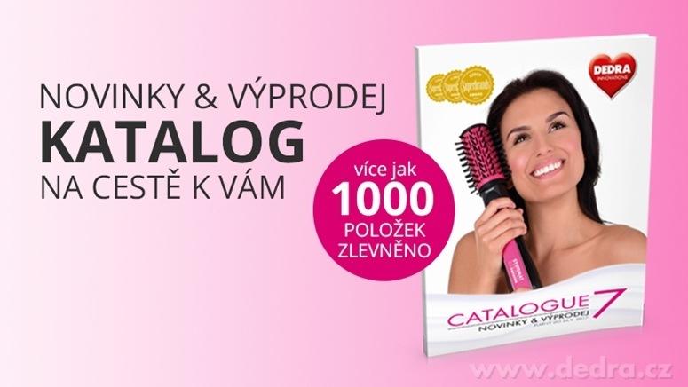 dedra.cz katalog 7