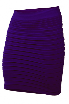 minisukně dedra