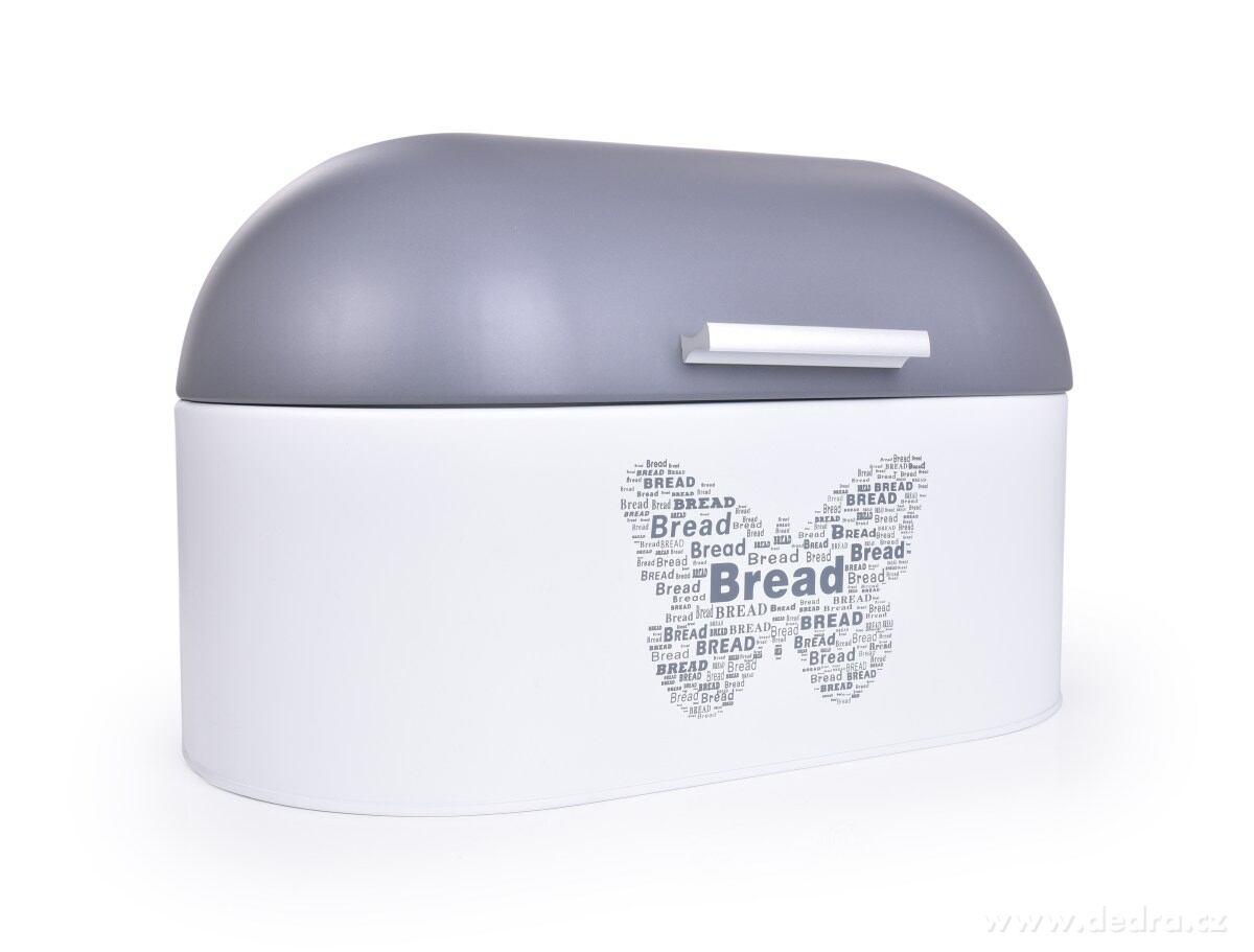 chlebník