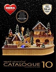 vánoční katalog 10
