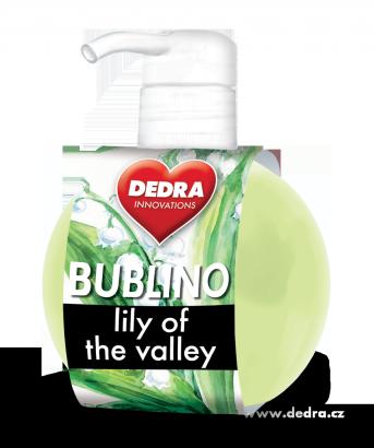 bublino