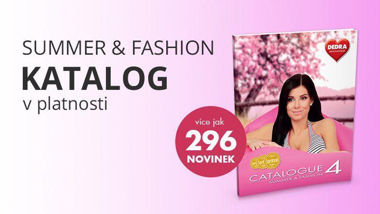 katalog 4 online